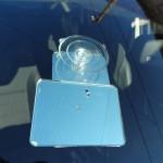 Fűthető szélvédő kavicsfelverődés javítás Miskolc